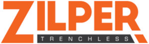 ZILPER TRENCHLESS LATAM S.A.S.